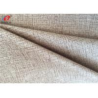 Buy cheap OEKO TEX 100 Sofa Velvet Upholstery Fabric Printed Velvet Furniture Fabric product