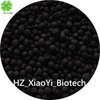 Potassium Humate ball granule potassium fertilizer