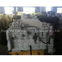China Inboard 8.3L 6CT8.3-GM115 Cummins Engines for Marine Generator Set on sale