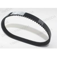 Buy cheap 5mm HTD 15mm Wide Timing Belt Spare Parts for Gerber XLC7000 Parts 180500290 from wholesalers