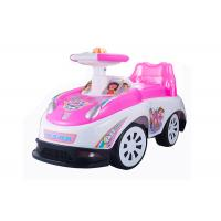 Buy cheap Pink 25