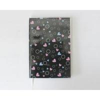 Buy cheap Soft-Cover Notebook 8 product