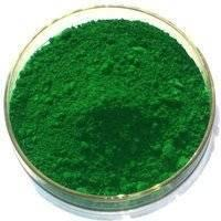 Buy cheap Iron Oxide Green from wholesalers