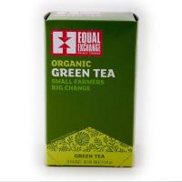 Buy cheap Non - Polluted Organic Keemun Tea Bags Fresh Brilliant - Color Soup from wholesalers