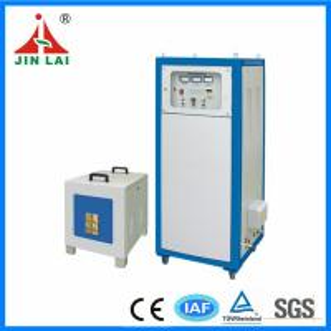 Buy cheap Shaft Quenching Machine Gear Induction Hardening Equipment (JLC-120) product