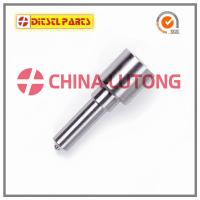 Buy cheap Common Rail Injector Nozzle DSLA124P1309 0 433 175 390 apply for Cummins from wholesalers
