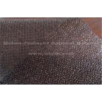 Buy cheap Non woven interlining 6818 from wholesalers