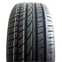 Buy cheap 245/65R17 107H High Performance Summer Tires 17 Off Road All Terrain Tires from wholesalers