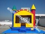 Buy cheap Party Jumper, Bouncing Castles (B1104) from wholesalers