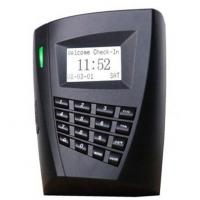 Buy cheap SC503 RFID Card Door Access Control System from wholesalers
