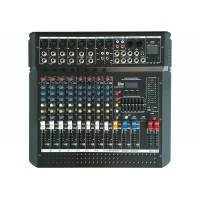 Buy cheap 16 channel professional audio mixer UV16 product