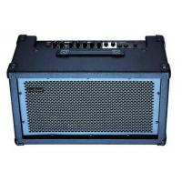 Buy cheap Economical DSP Guitar Amplifiers from wholesalers