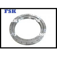 Buy cheap Single Row Four-Point Contact Ball Type QU.1000.25 A Slewing Ring Bearing from wholesalers