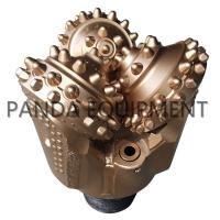 Buy cheap IADC Code PDC drill bit , Tricone Bit , Diamond Drill Bit with high quality from wholesalers