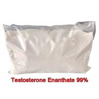 Buy cheap Fitness Test E Pure Testosterone Enanthate Powders Hormone for Oral /Injectable Steroid product