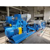 Buy cheap POM Super Thick Board Extrusion Machine ,High Impact Plastic POM Sheet For Machinery 25mm- 70mm from wholesalers