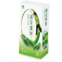 Buy cheap TYMB Slimming Capsule - Natural Herbal Supplement from wholesalers