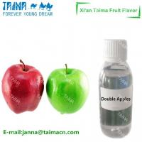 Buy cheap Pure concentrate fruit flavor/fruit flavour/fruit aroma for vape product