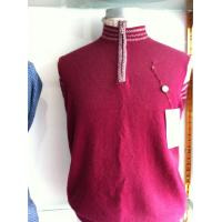 Buy cheap 2011 Elegant cashmere sweaters from wholesalers