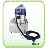 Buy cheap Steam Vacuum Cleaner from wholesalers