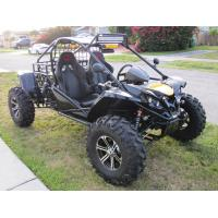 Buy cheap Dune Buggy 1500cc Power 2/4WD Top Quality Free Freight Door to Door from wholesalers