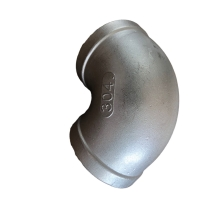 Buy cheap Pipe Fittings class union npt union socket welding coupling s316 union fittings from wholesalers