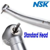 Buy cheap PANA MAX NSK Dental Push Button Handpiece from wholesalers