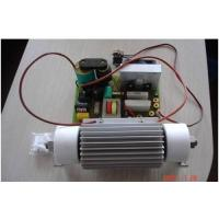 Buy cheap 20G Ozone Generator from wholesalers