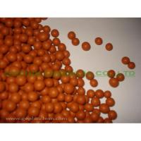 Buy cheap Health Care Clay Ball from wholesalers