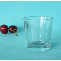 Buy cheap Glass tumbler,high quality glass cup,drinking glass,glassware from wholesalers