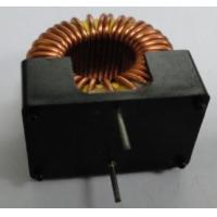 Buy cheap Large Output Current Toroidal Core Inductor Used in PC Power product