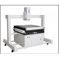 Buy cheap Portable 3D Laser Scanner Optical Measuring Testing Machine Sony CCD Camera from wholesalers