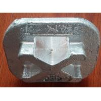 Buy cheap Container lashing equipment and securing fittings Forged Steel Container from wholesalers