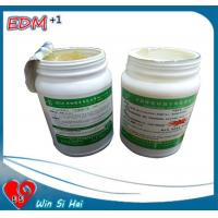 Buy cheap JR3A Bright EDM Emulsified Ointment - Coolant Edm Machine Parts For WEDM from wholesalers