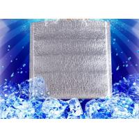 Buy cheap Food large refrigerated storage bag takeaway cold bag thick ice bag from wholesalers