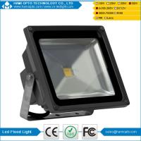 Buy cheap LED Flood Light High Power Wall Wash Garden Outdoor Waterproof Floodlight Cool White 50W from wholesalers