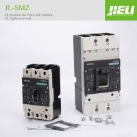Buy cheap Safety House Simens Moulded Case Circuit Breaker 12.5A Double Pole from wholesalers