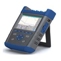 Buy cheap Hand-Hold Optical Test Instruments  High Quality Palm OTDR OT6418 from wholesalers