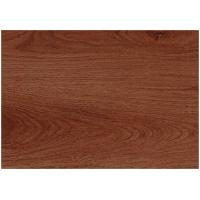 Buy cheap UV Coating 5.0mm PVC Wood Flooring / Vinyl Floor Tile Anti Fire For Indoor from wholesalers