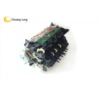 Buy cheap Wincor Cineo C4060 In-Output Module Collector Unit CRS 1750220022 ATM Parts from wholesalers