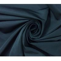 Buy cheap Washable Polyester Elastane Fabric , Polyester Rayon Fabric Eco - Friendly product