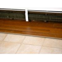 Buy cheap Uniclick/Unilin Oak Flooring product