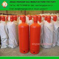Buy cheap 40L acetylene gas product