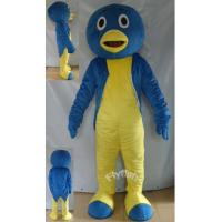 Buy cheap backyardigans costume from wholesalers