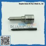 Buy cheap 0 433 172 022 automatic shut-off nozzle DLLA 150P1666, bosch DLLA150P 1666 nozzle unit from wholesalers
