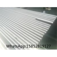 Buy cheap Stainless Steel Boiler Tubes ASTM A213 or ASTM A269 TP304 / 304L , SS Tubing Wall Thickness from wholesalers