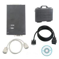 Buy cheap china OEM Hino-Bowie Explorer truck diagnostic for Hino product