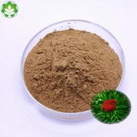 Buy cheap China manufacture supply Rhodiola Rosea Extract Powder Increasing Body