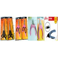 Buy cheap Grooming Scissors & Nail Clippers for Pet Dogs & Cats from wholesalers