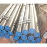 Buy cheap Astm A213 T5 T9 T11 pipe from wholesalers